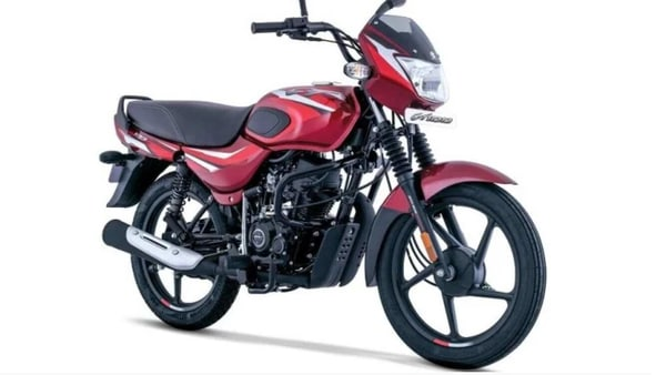 The 100-cc Bajaj CT100 will now come with features like a fuel gauge, tank grips and a more comfortable seat.