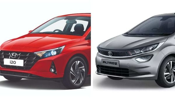 Hyundai i20 2020 will renew its battle against the likes of Tata Altroz, once officially launched.