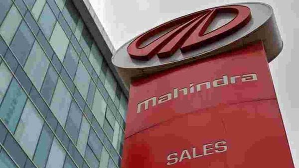 Multi-brand certified used car firm Mahindra First Choice Wheels on Friday announced the launch of 50 new franchise stores across India. (REUTERS file photo)