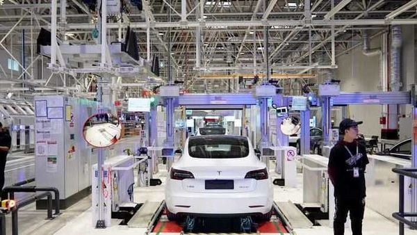 With one million Tesla cars sold, focus now on expanding ...