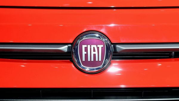 File photo: In October 2019, FCA said it incurred a $79 million US civil penalty for failing to meet 2017 fuel economy requirements after paying $77.3 million for 2016 requirements. (REUTERS)