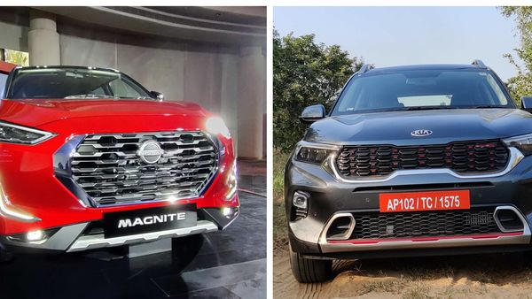 Nissan Magnite and Kia Sonet underline the emphasis that OEMs are attaching to the sub-compact SUV segment in India.