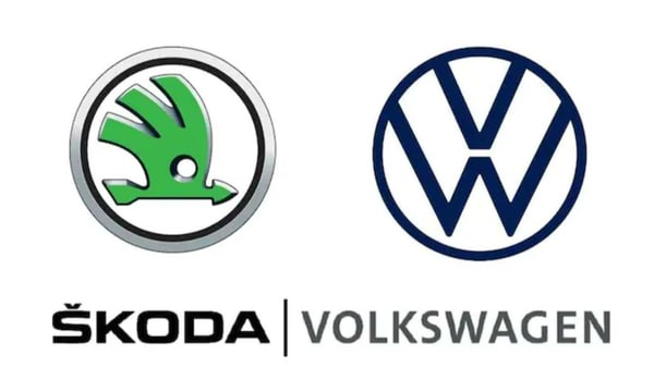 Skoda Volkswagen India wants an FIR filed against the company for allegedly using cheat devices in its diesel cars quashed.