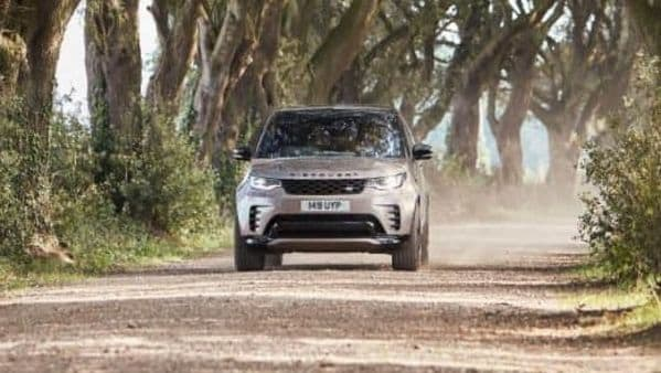 Land Rover has officially showcased the new generation Discovery seven-seat premium SUV and has highlighted that almost every aspect of the SUV has now been either updated or enhanced.