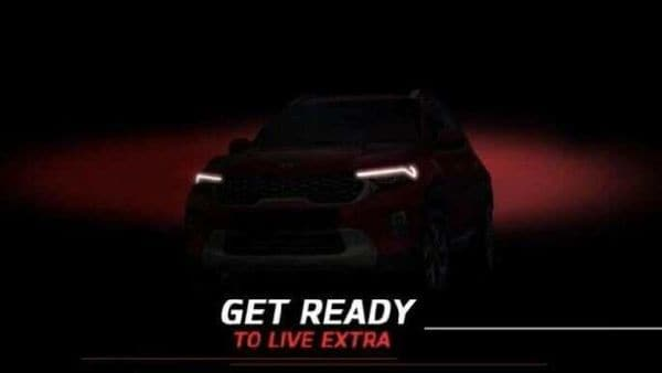 Kia has confirmed the launch date of Sonet in the Indonesian market.