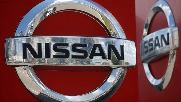 Nissan in Japan's No. 2 automaker but recent times have seen the company struggling. (File photo) (REUTERS)