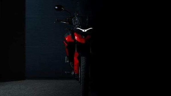 Triumph Tiger 850 Sport will be likely placed below the current Tiger 900 range.