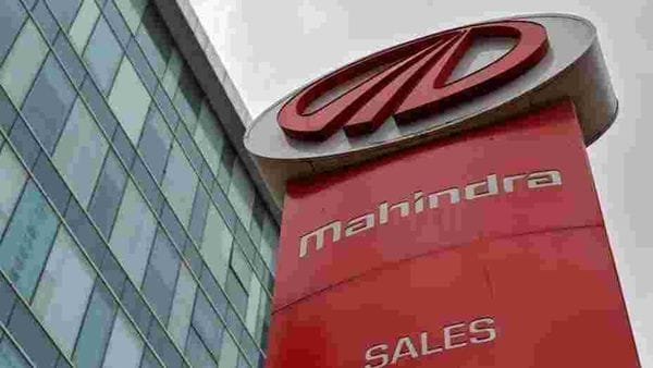 Making the bikes in the UK is key for the brand to maintain authenticity, according to Mahindra. (Reuters file photo)