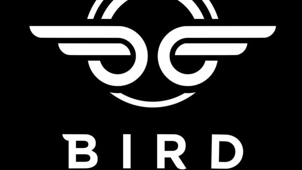 The discussions are in an early stage and Bird could decide not to go through with a transaction, according to sources. (Credit: Bird)