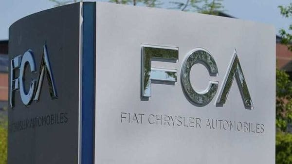 Fiat Chrysler has decided to recall more than 1.2 million older minivans and SUVs worldwide for faulty airbag covers. (REUTERS)