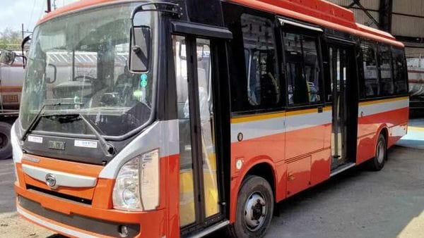 Photo courtesy Tata Motors.
