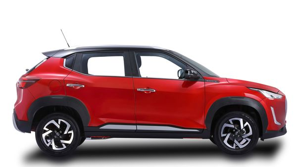 Magnite, in many ways, is a lifeline as Nissan looks to revive its dipping fortunes in India. With an attractive price structure, it has shown aggressive intent.