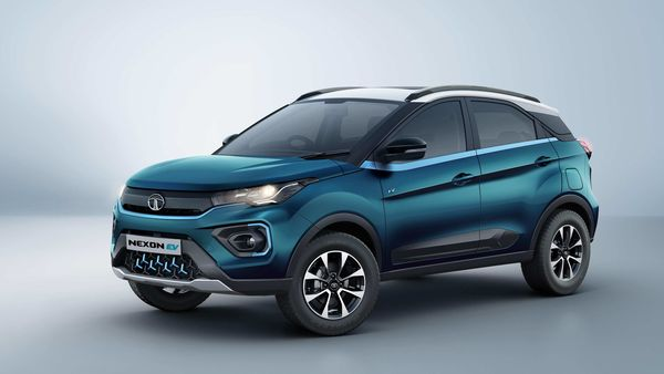 Tata Nexon EV has breached the 2000 sales milestone.