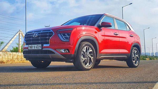 Watch first drive review of 2020 Hyundai Creta diesel manual transmission