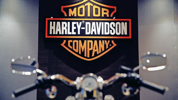 Hero MotoCorp expects the tie-up with Harley-Davidson to help accelerate its presence in the premium bike segment (MINT_PRINT)