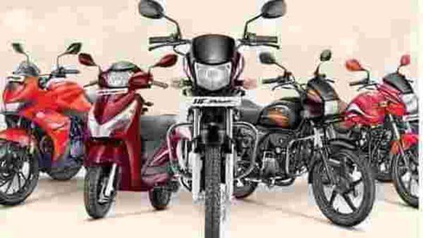 File Image - Hero Motor Corp (Representational image)
