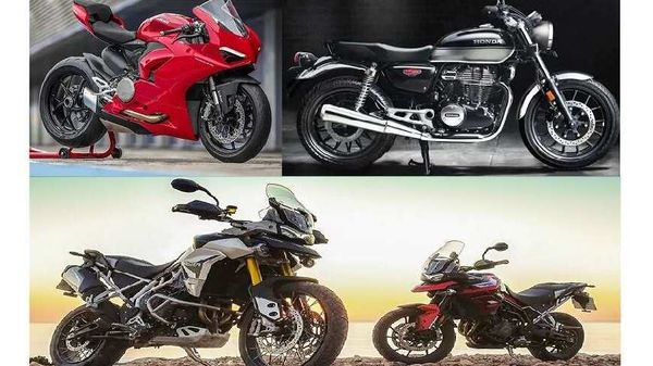 The year 2020 has been a quite a charged-up year in terms of new bike launches.