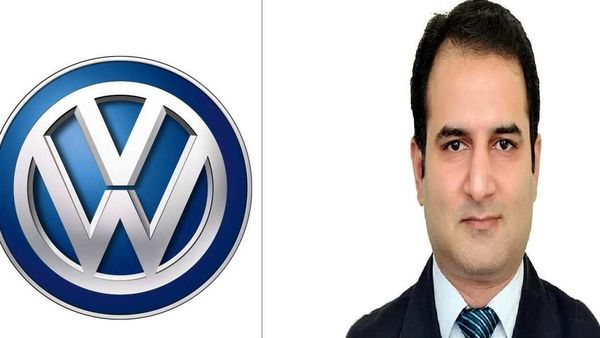 Bhat is currently serving as head of corporate and pre-owned car sales at Volkswagen, the company said in a release.