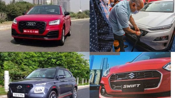 In the year 2020, the Indian auto industry witnessed a lot of progress in terms of policies, technology and affordability.