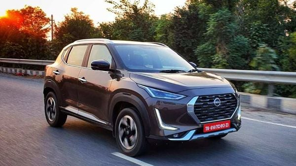 Nissan Magnite SUV promises to shake up the sub-compact SUV segment a bit more with its bold styling, attractive feature list and an expected aggressive pricing.