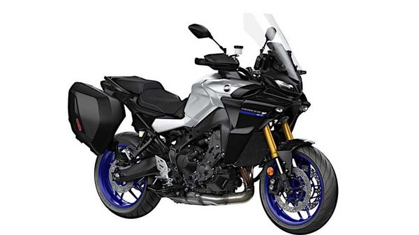The new recall has been ordered over an issue with the faulty brake light on Yamaha bikes.