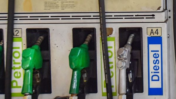 India's fuel demand rose for the fourth straight month in December as the resumption of economic activity took consumption to 11-month high. (File photo) (PTI)