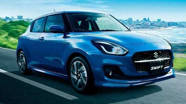 The updated Maruti Swift will continue to rival the likes of the new Ford Figo and Hyundai Grand i10 Nios.