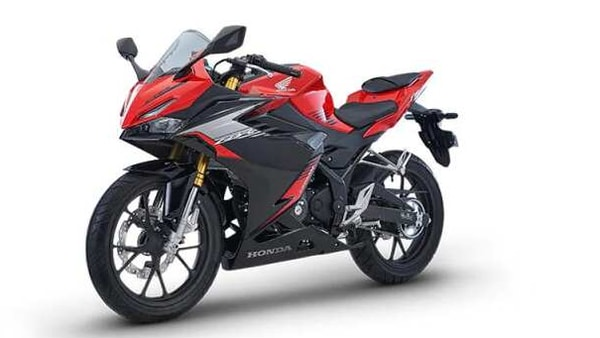 The updated Honda CBR150R has turned sharper in design and gained new features.
