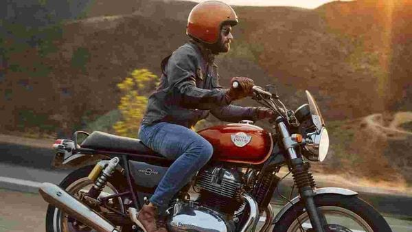 Royal Enfield Interceptor 650 has recently become costlier.