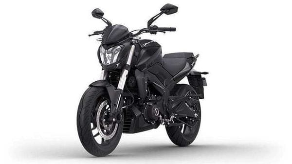 Dominar 400 is the flagship bike from Bajaj Auto