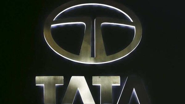 Tata Motors issued a clarification after reports that it was in talks with Tesla for a tie-up. (REUTERS)