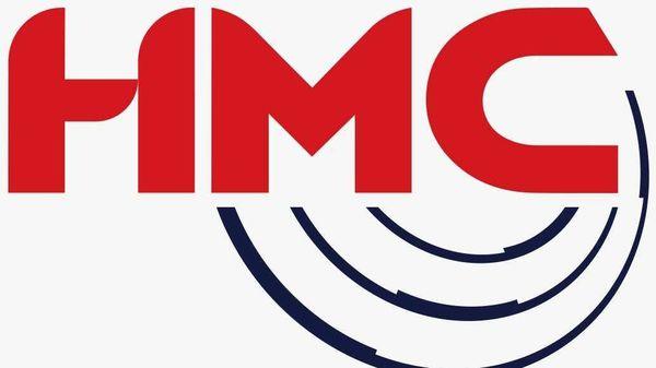 Hero Motors logo