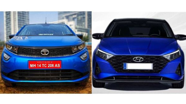 Some of the rivals to the Tata Altroz iTurbo include the new Hyundai i10 T-GDI and the Volkswagen Polo TSI.
