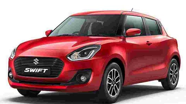 Maruti Suzuki Swift has been a formidable offering from the company in India.
