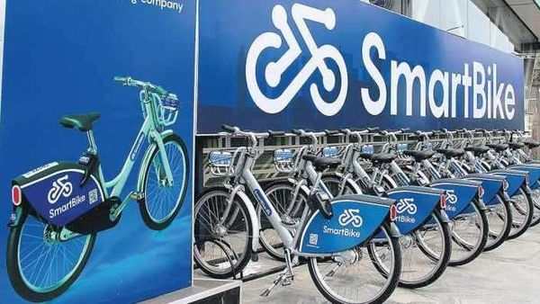 SmartBike's new fleet is currently present at 10 locations in the city with E-bikes and NextGen bikes and over the next one week will expand to 90 locations in Chennai.