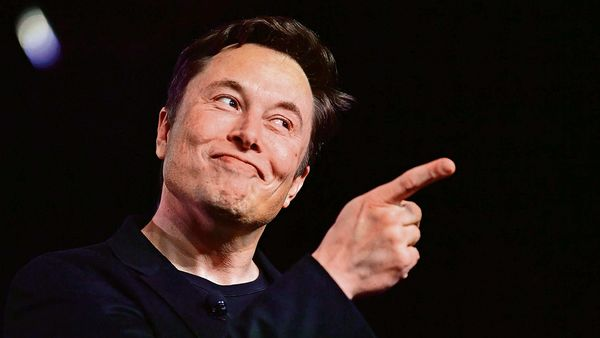 Musk has long derided the oil industry, touting renewable energy and electric vehicles as the keys to averting a climate catastrophe.