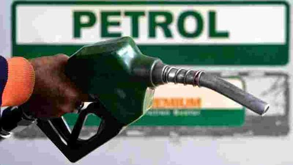 The price hikes of both the auto fuels are directly impacting the Indian motorists by burning their pockets. (REUTERS)