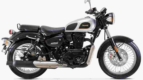 Benelli Imperiale 400 BS 6 rivals the likes of Royal Enfield Classic 350.