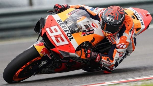 Honda has won 25 rider world championships in the top category of motorcycle grand prix racing.