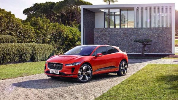 Jaguar I-PACE has been honoured with several global awards and promises to be a strong option in the luxury EV space.