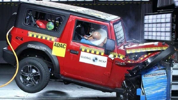 Vehicle safety group Global NCAP, under its safer cars for India campaign, had found over years in various tests that some models sold in India were found to have inferior safety ratings.
