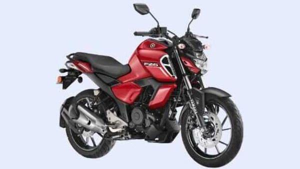 Photo courtesy: Yamaha Motor India