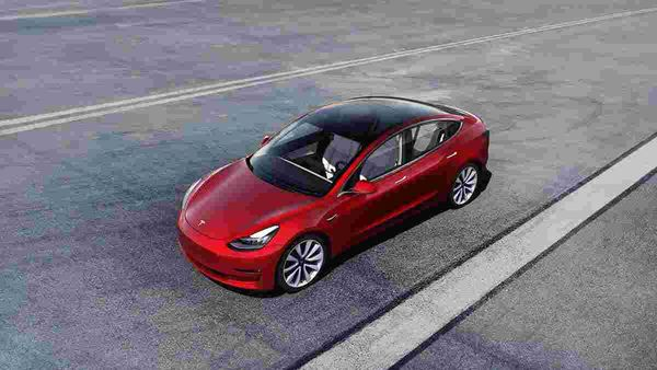 Tesla Model 3 has stamped the American EV-maker's dominance in the world of clean personal mobility.