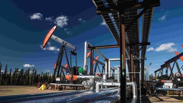Canada's Imperial Oil (imperialoil.ca)