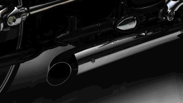 Platinum and Palladium are used by automakers in catalytic converters to clean car exhaust fumes.