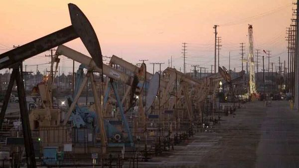 The government had in October 2020 allowed affiliates of gas producers to buy the fuel in open auction. (REUTERS)