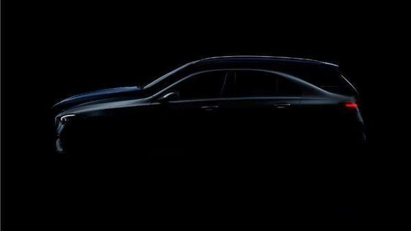 New Mercedes-Benz C-Class sedan comes with a host of updates over the outgoing model.
