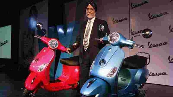 Piaggio-Vehicles-Pvt-Ltd-Chairman-and-Managing-Director-Ravi-Chopra-during-the-launch-of-new-model-of-Vespa-VX-scooter-in-New-Delhi-India-July04-2013--Photo-HT-Sanjeev-Verma