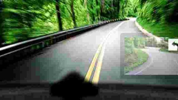 The-helmet-incorporates-a-rear-facing-camera-and-a-heads-up-display-Photo-AFP