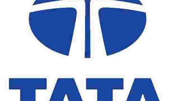 Tata motors plant to roll out 2 millionth vehicle